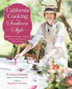 California Cooking and Southern Style