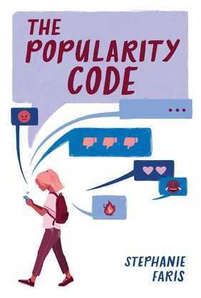 The Popularity Code