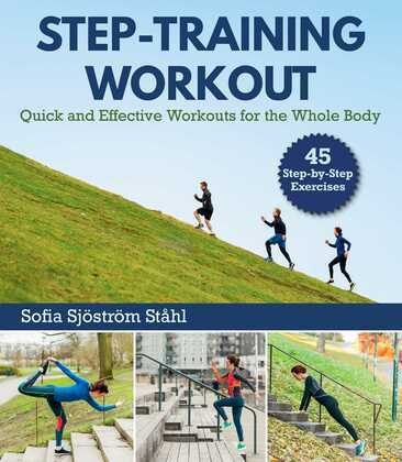 Step-Training Workout