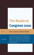 The Roads to Congress 2010