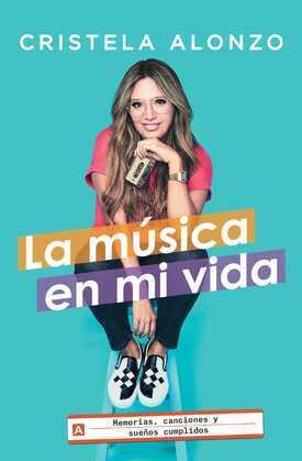 La música en mi vida