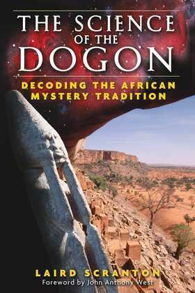 The Science of the Dogon