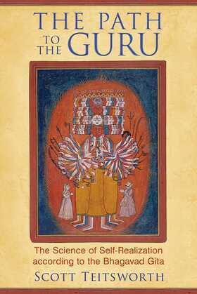 The Path to the Guru