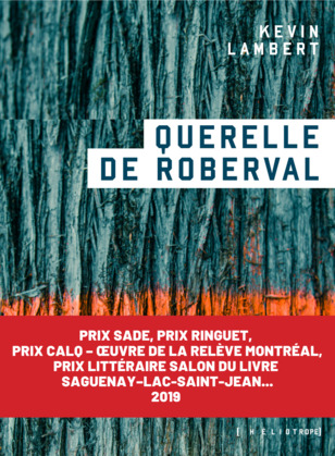 Querelle de Roberval