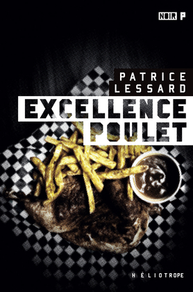 Excellence Poulet