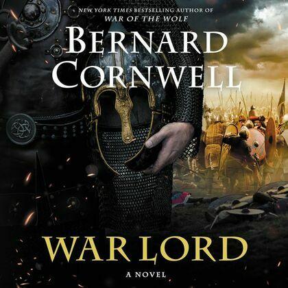 War Lord