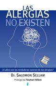 Las alergias no existen