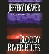 Bloody River Blues