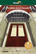 A crónica de Ivo Cascudiño: Premio EDEBÉ de Literatura Infantil 2020