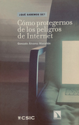 Cómo protegernos de los peligros de Internet