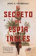 El secreto del espía inglés