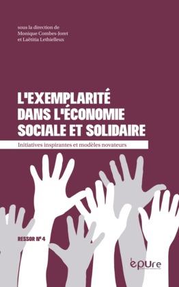 L'exemplarité dans l'économie sociale et solidaire