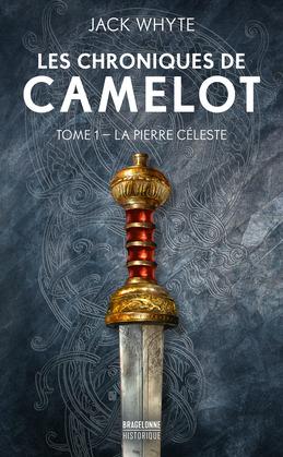 Image de couverture (La Pierre céleste)