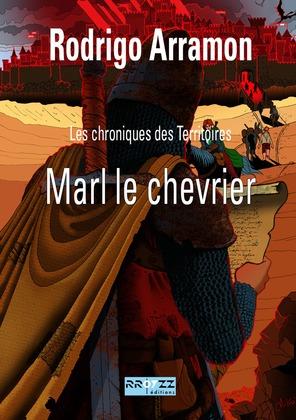 Marl le Chevrier