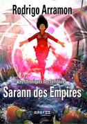 Sarann des Empires