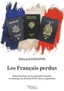 Les Français perdus