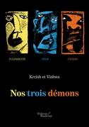 Nos trois démons