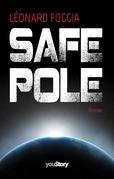 Safepole