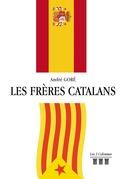 Les frères catalans