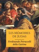 Les Mémoires de Judas