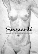 Sexsuavité
