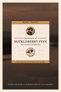 Mark Twain's Adventures of Huckleberry Finn: The NewSouth Edition