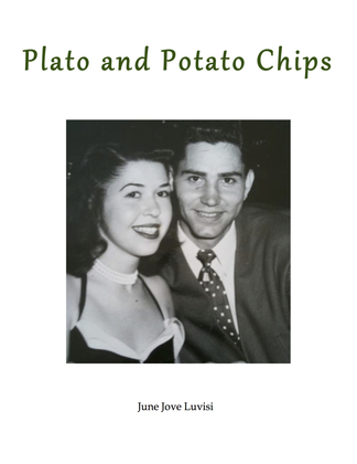 Plato and Potato Chips
