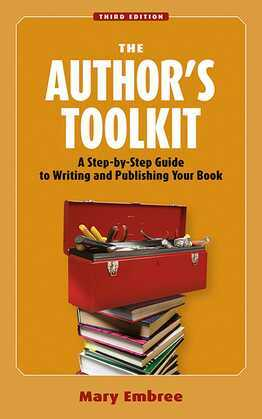 The Author's Toolkit
