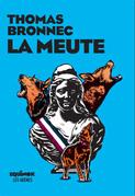 La Meute