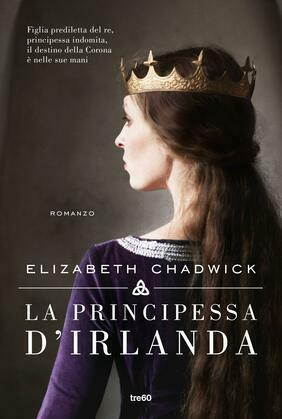 La principessa d'Irlanda