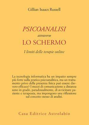 PSICOANALISI ATTRAVERSO LO SCHERMO