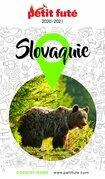 SLOVAQUIE 2020/2021 Petit Futé