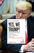 Yes, we Trump!