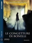 Le congetture di Bonelli