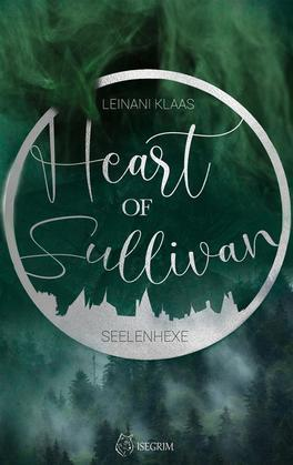 Heart of Sullivan