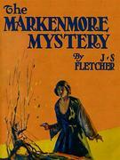 The Markenmore Mystery
