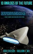 10 Analogs Of The Future