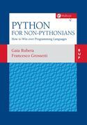 Python for non pythonians