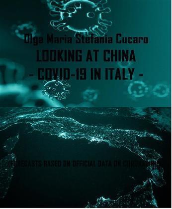 Looking at China  -  COVID-19 in Italy -