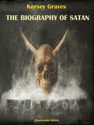 The Biography of Satan