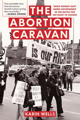 The Abortion Caravan