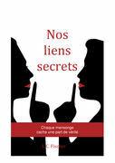 Nos liens secrets