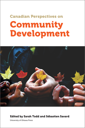 Canadian Perspectives on Community Development