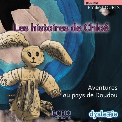 Les histoires de Chloé