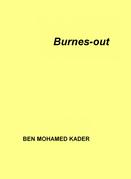 Burnes-out