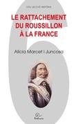 Le rattachement du Roussillon à la France