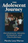 The Adolescent Journey