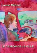 Le Camion de la fille