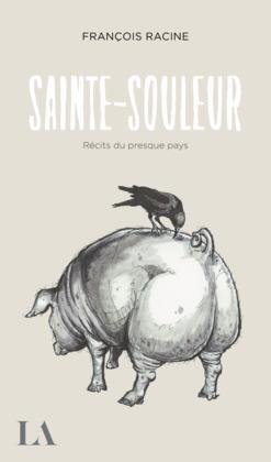 Sainte-Souleur