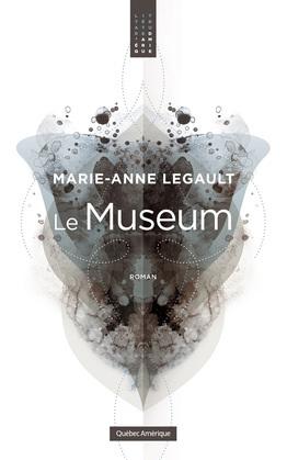 Le Museum